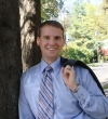 Ken Kraften, Listing Partner, REALTOR, Certified Distressed Property Expert (CDPE)